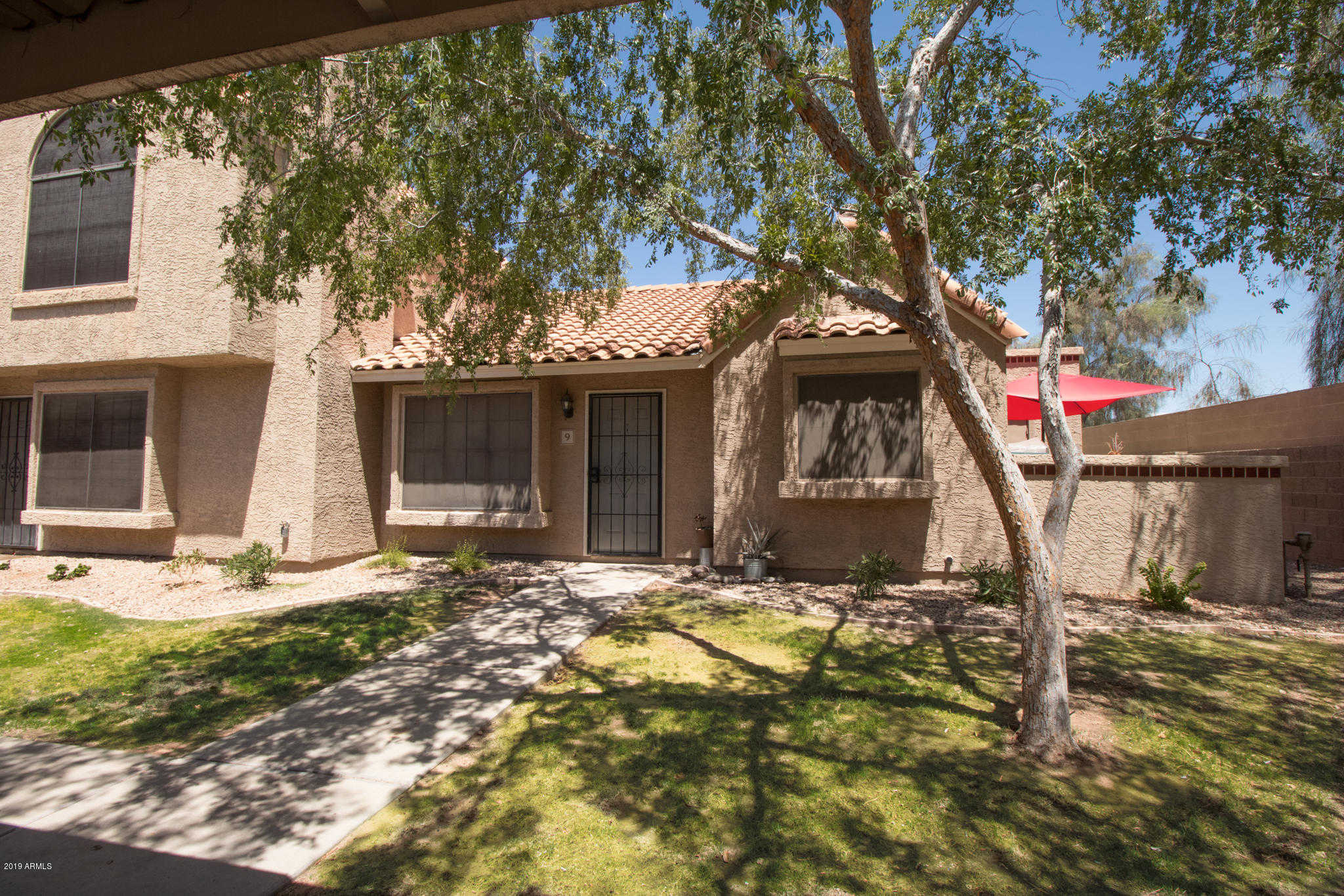 Homes for Sale in Chandler, AZ - Jim Carlisto Real Estate Group