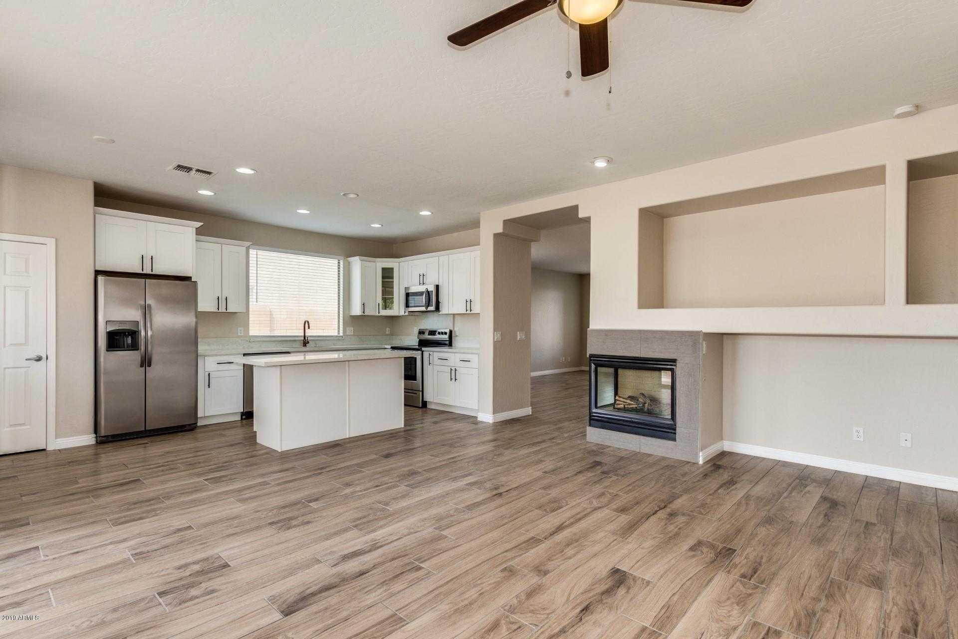 $259,900 - 3Br/2Ba - Home for Sale in Estrella Mountain Ranch, Goodyear