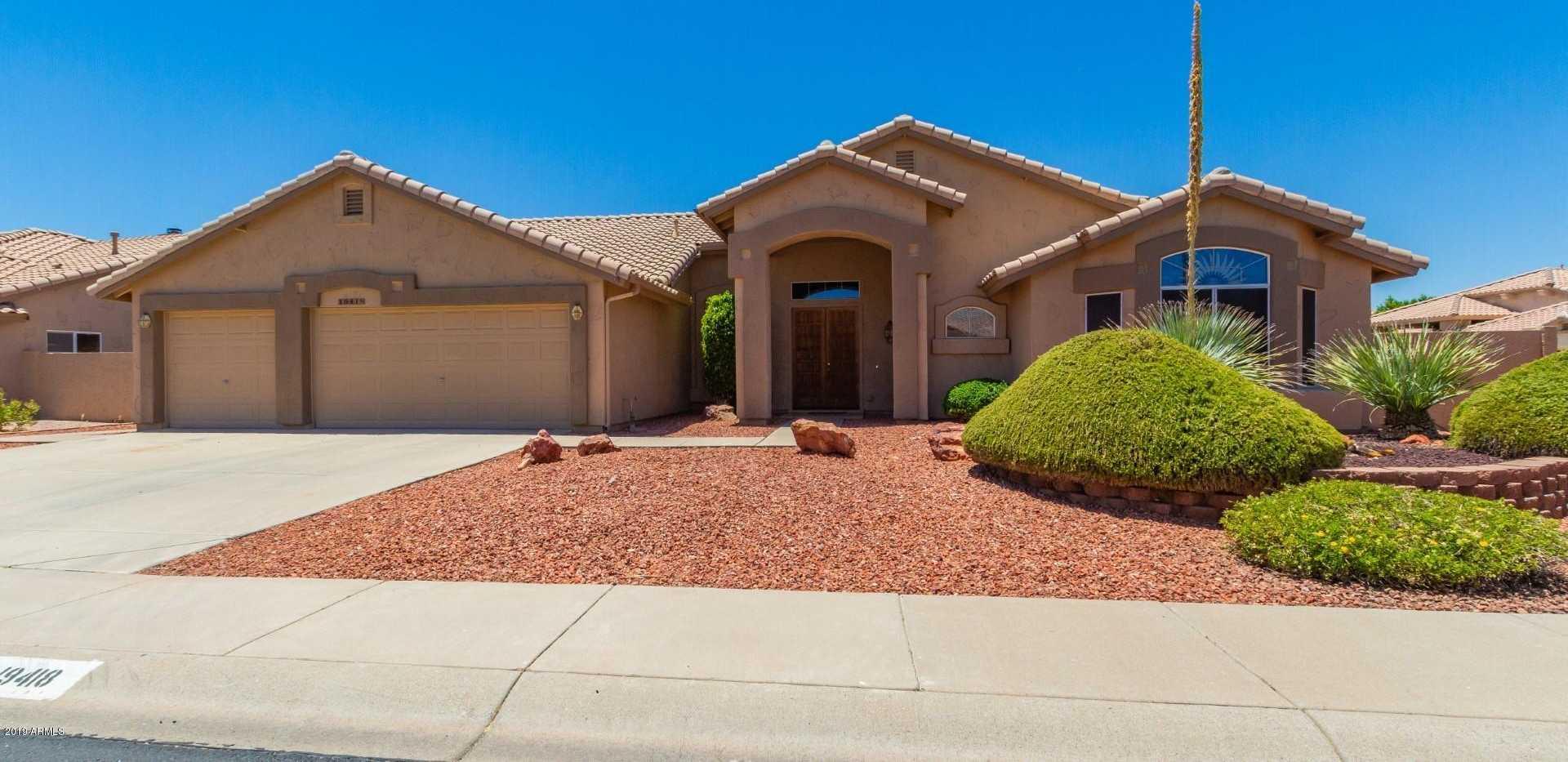 Homes for Sale in Westbrook Village - Team Clayton Real Estate