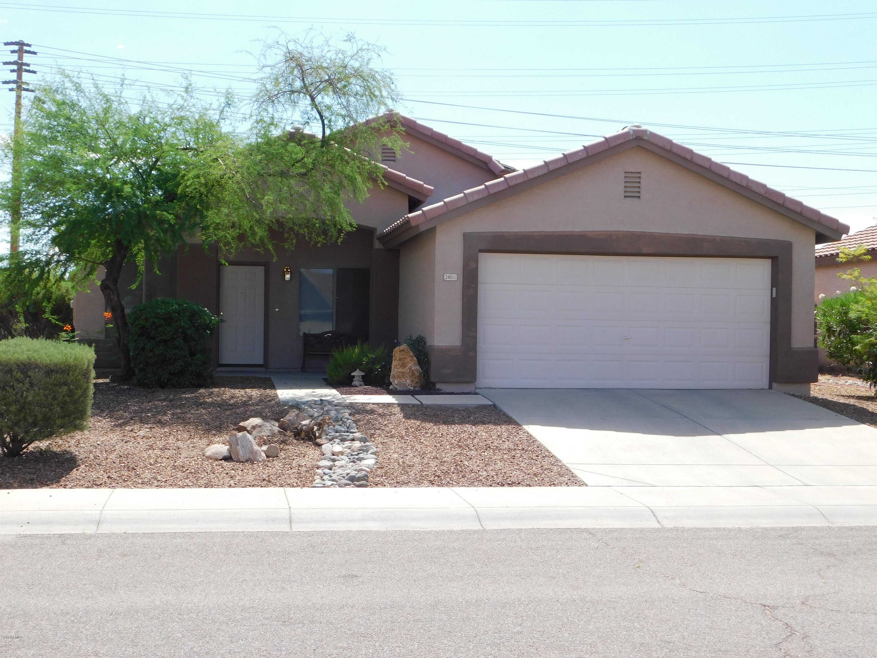 $272,000 - 2Br/2Ba - Home for Sale in Parcel 3b At North Canyon Ranch, Glendale