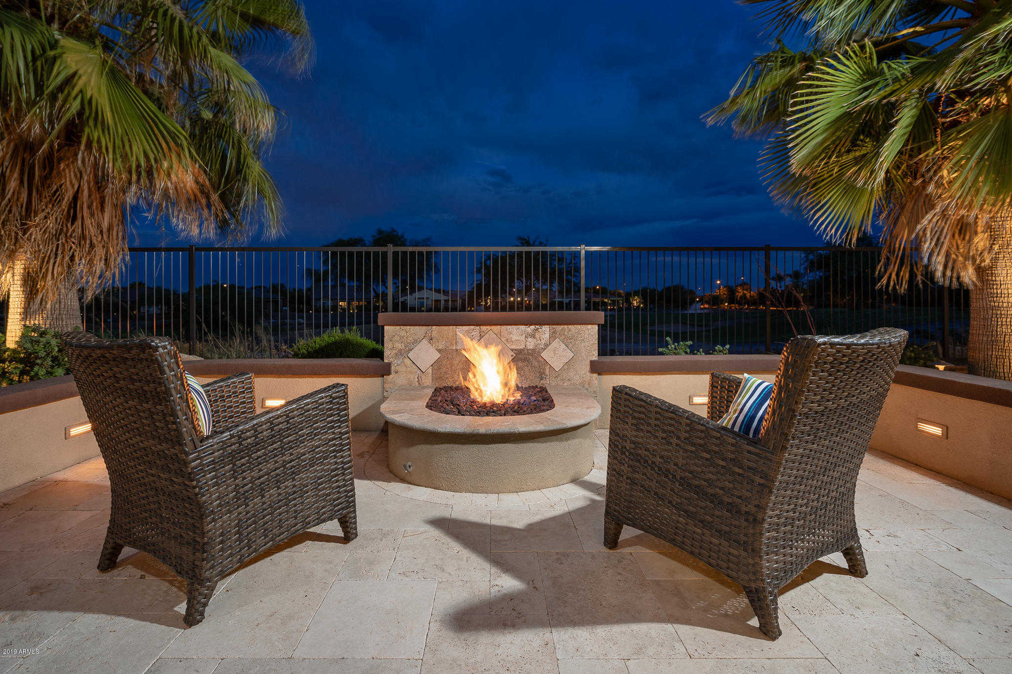 Homes for Sale in Trilogy at Vistancia - Charlie O'Malley
