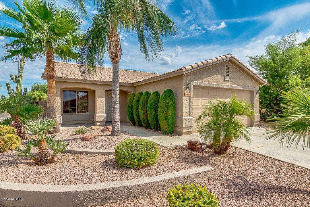 Search Homes - Team Clayton Real Estate