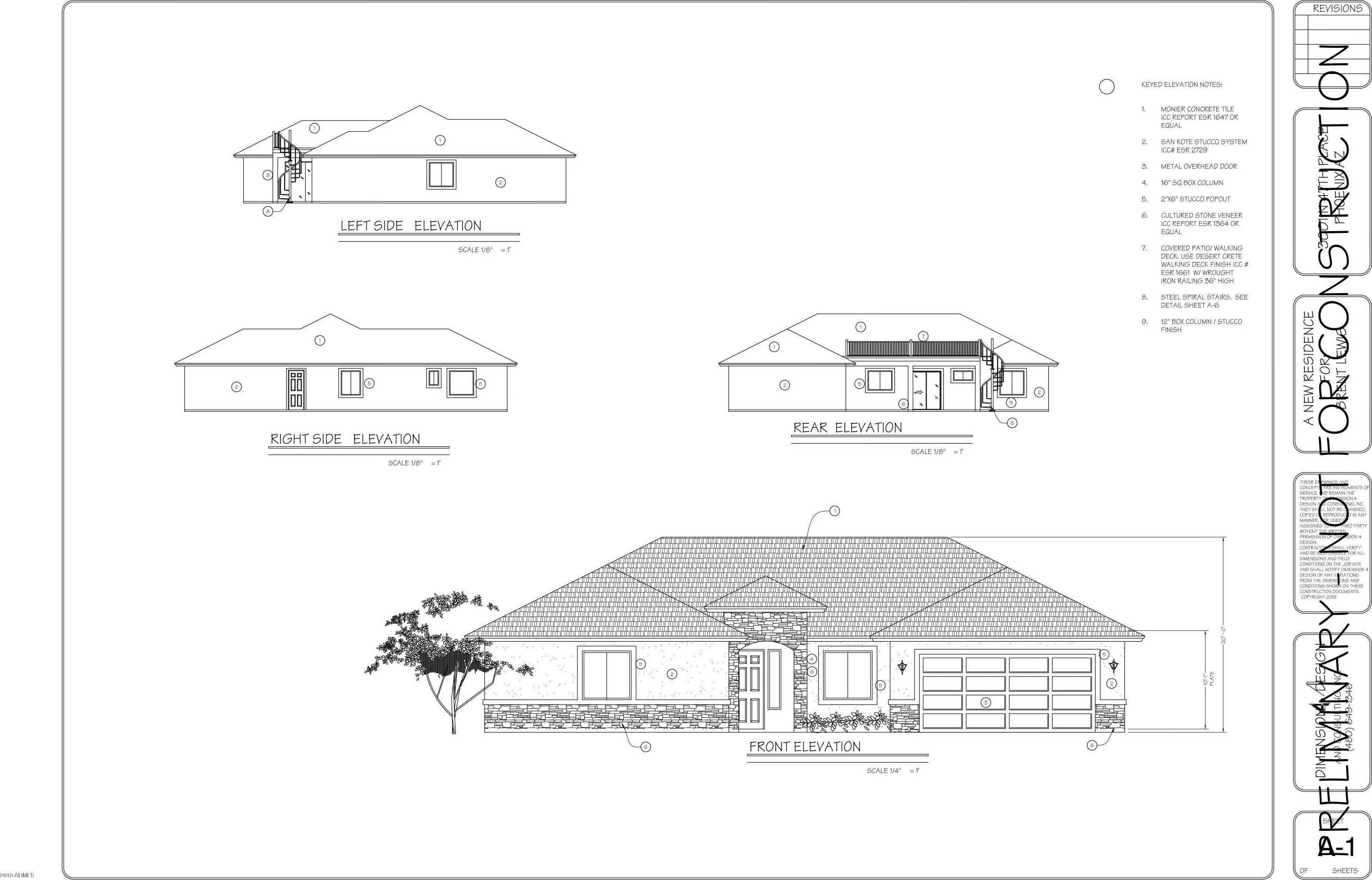 Homes For Sale in Arcadia neighborhood-Dave Fernandez