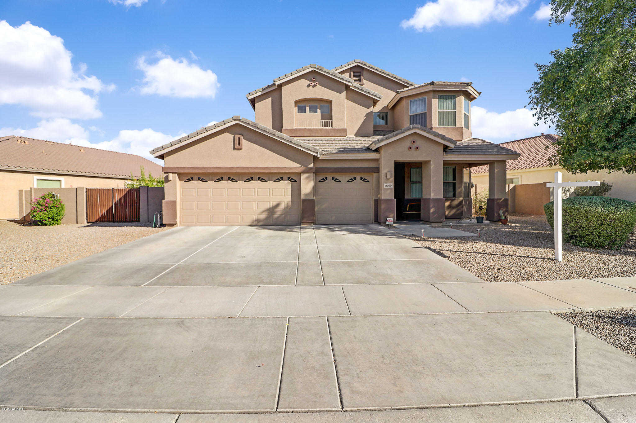 $348,000 - 5Br/3Ba - Home for Sale in Rovey Farm Estates, Glendale