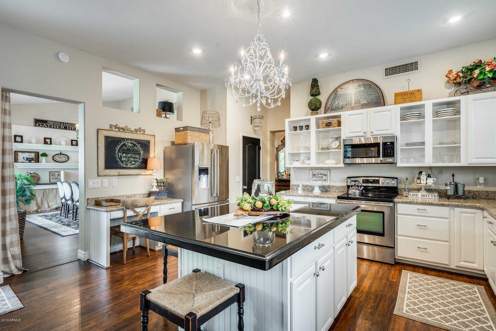 $409,900 - 3Br/2Ba - Home for Sale in Hillcrest Ranch, Glendale