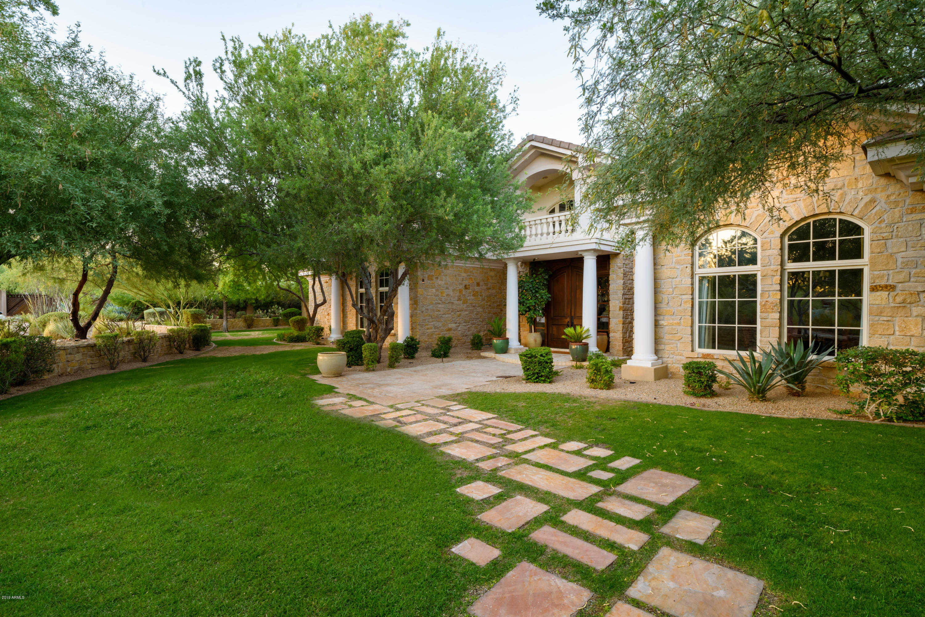 $2,750,000 - 6Br/7Ba - Home for Sale in Paradise Valley, Paradise Valley