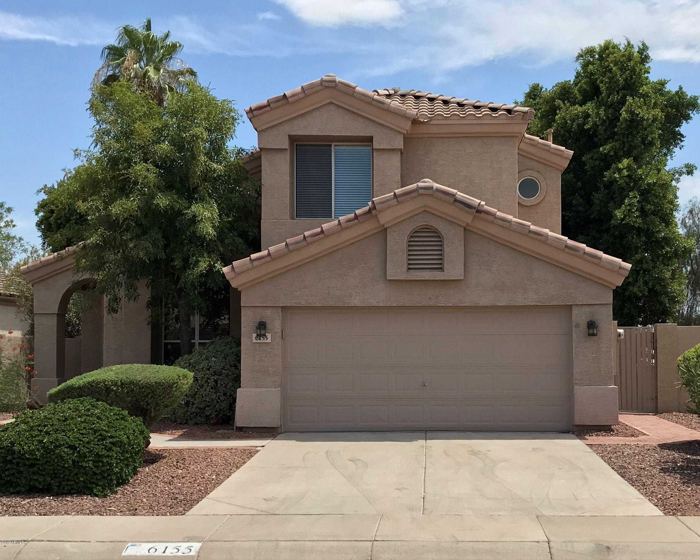 $359,900 - 3Br/3Ba - Home for Sale in Tuscany Point, Glendale