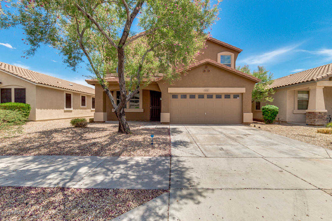 $400,000 - 5Br/3Ba - Home for Sale in Eagle Bluff 2, Phoenix