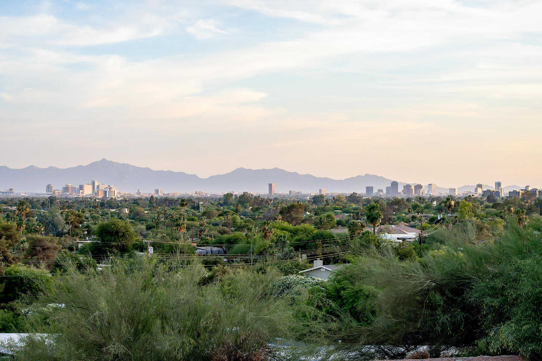 $1,200,000 - 5Br/4Ba - Home for Sale in Camelback Foothills 2, Paradise Valley