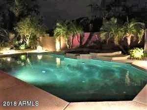 $439,000 - 4Br/3Ba - Home for Sale in Hamilton Arrowhead Ranch 5, Glendale
