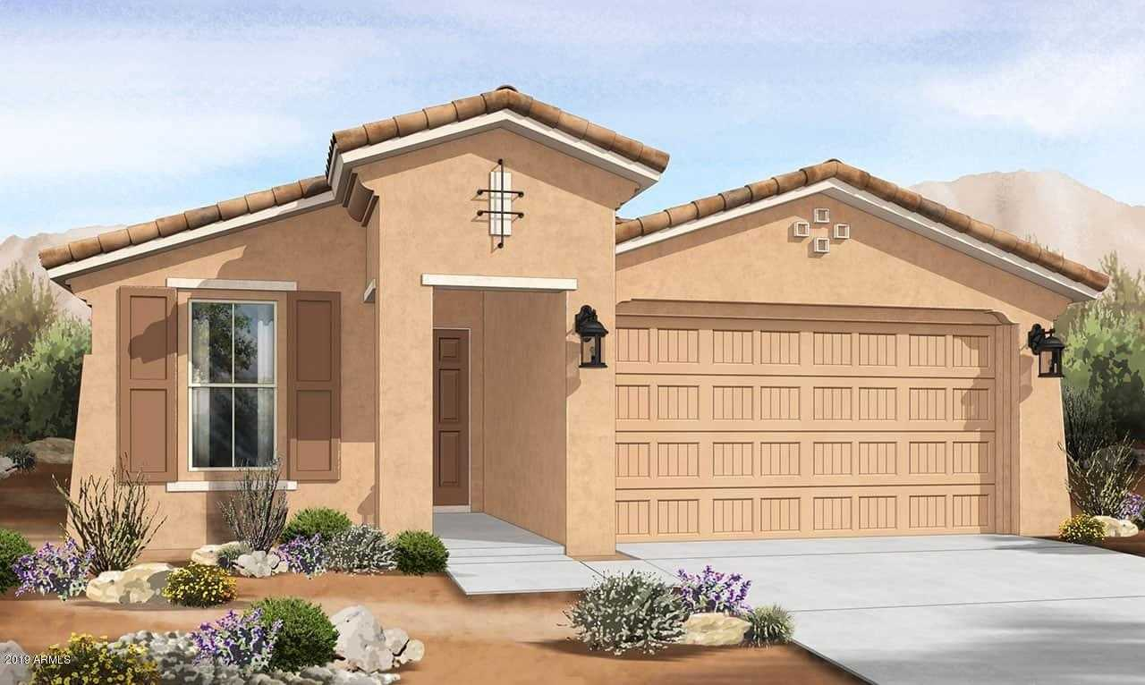 Swell Homes For Sale In Surprise Az Jim Carlisto Real Estate Group Home Interior And Landscaping Oversignezvosmurscom