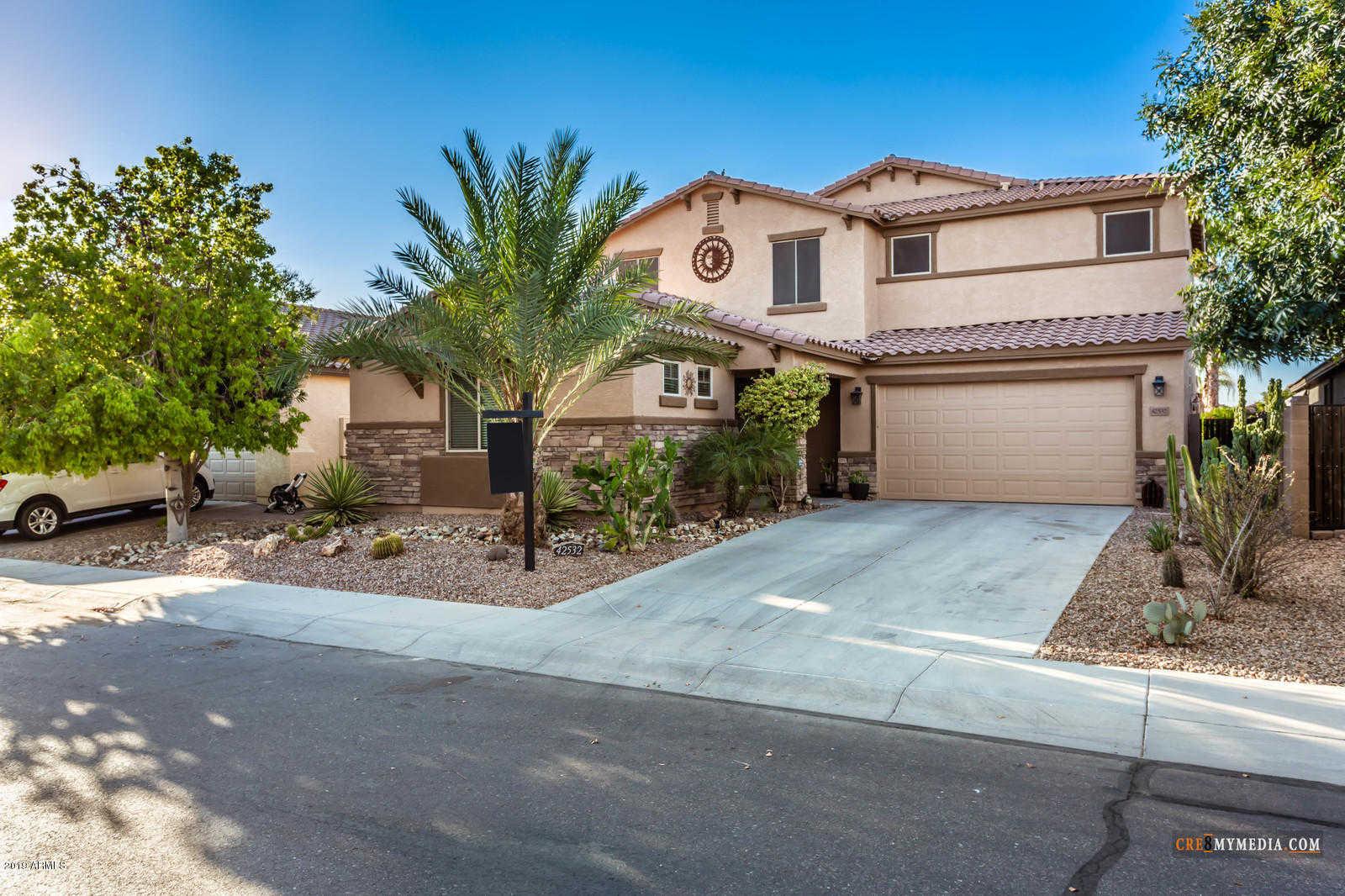 Marvelous Homes For Sale In Maricopa Az Jim Carlisto Real Estate Group Download Free Architecture Designs Lukepmadebymaigaardcom