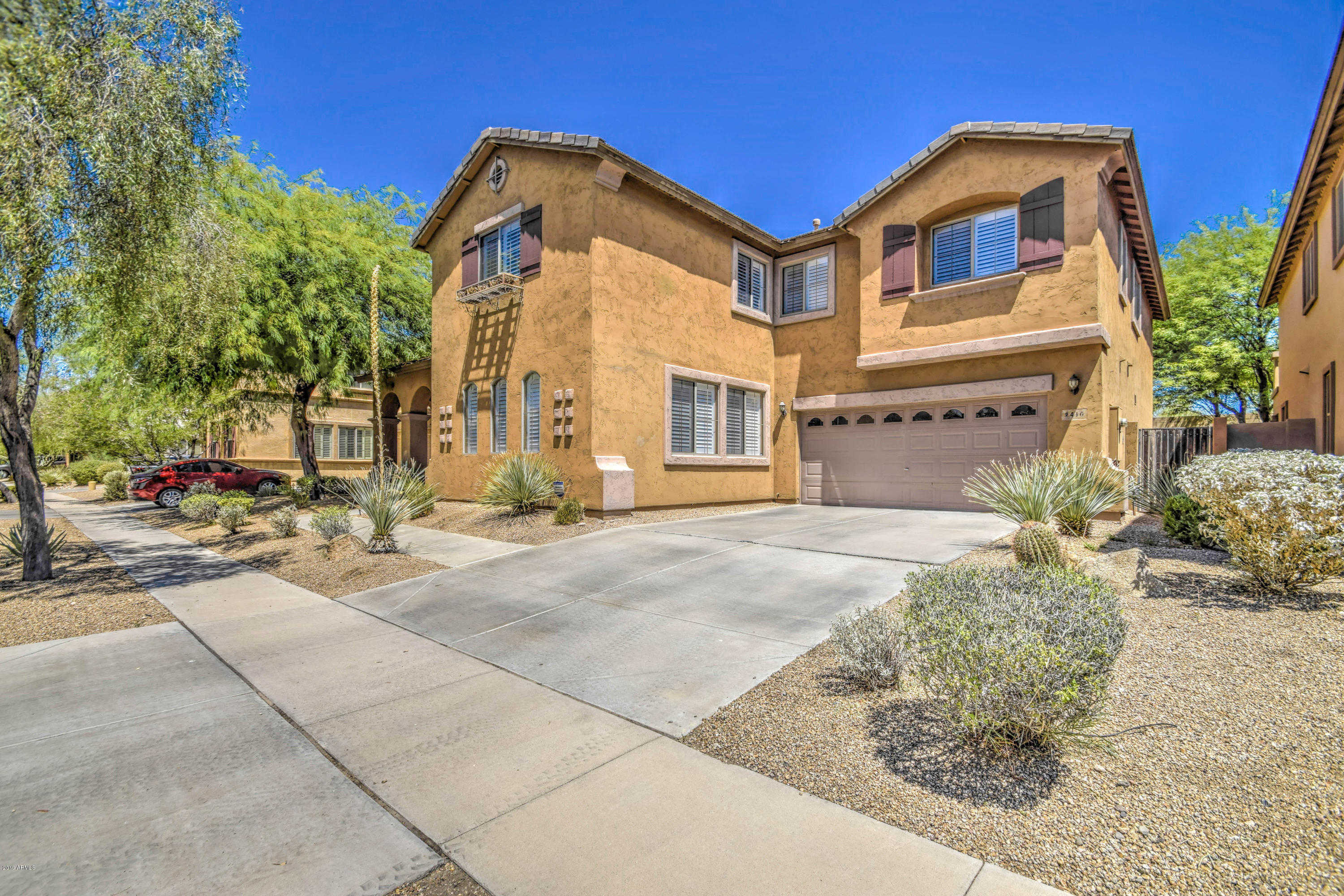 Homes For Sale In Sonoran Foothills Gary Drew In Real Time