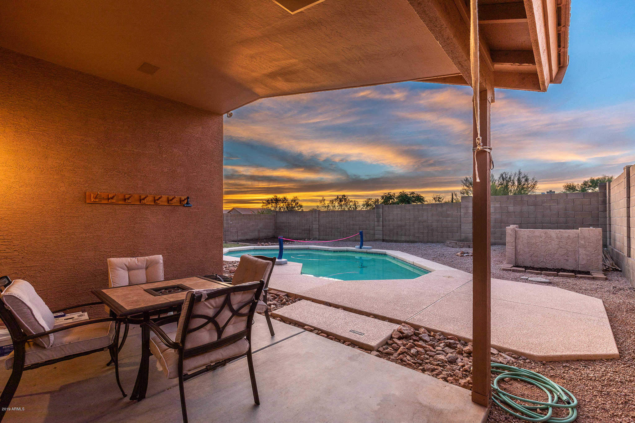$300,000 - 3Br/2Ba - Home for Sale in Foothills At Gold Canyon Ranch, Gold Canyon