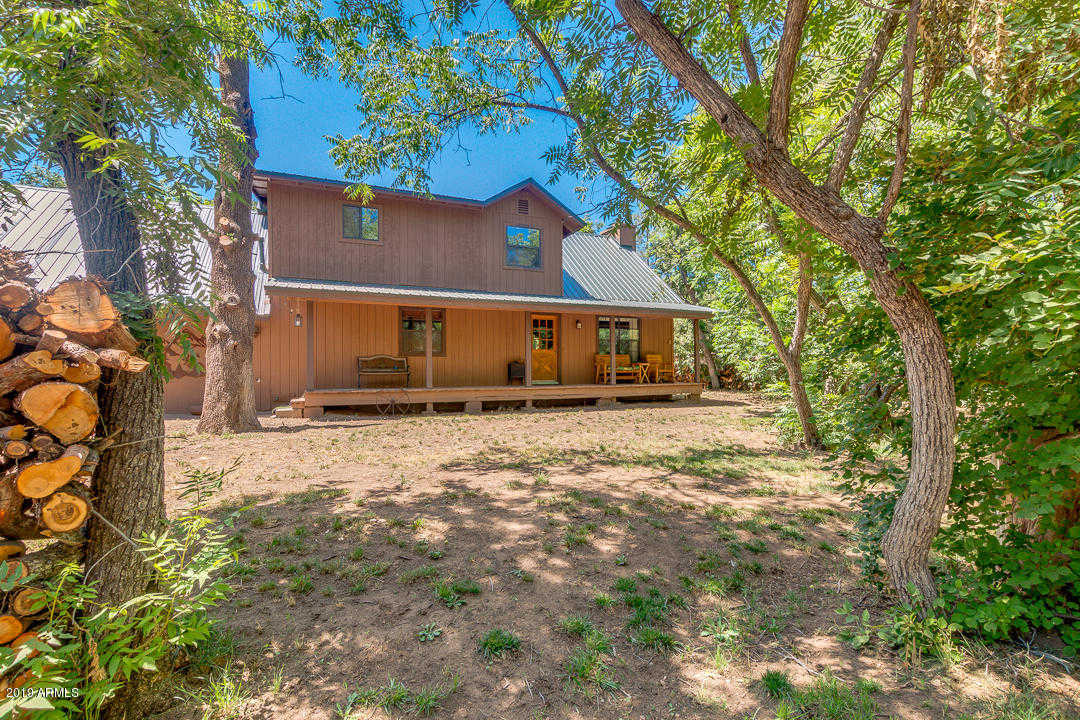 $500,000 - 2Br/2Ba - Home for Sale in Round Valley/oxbow, Payson