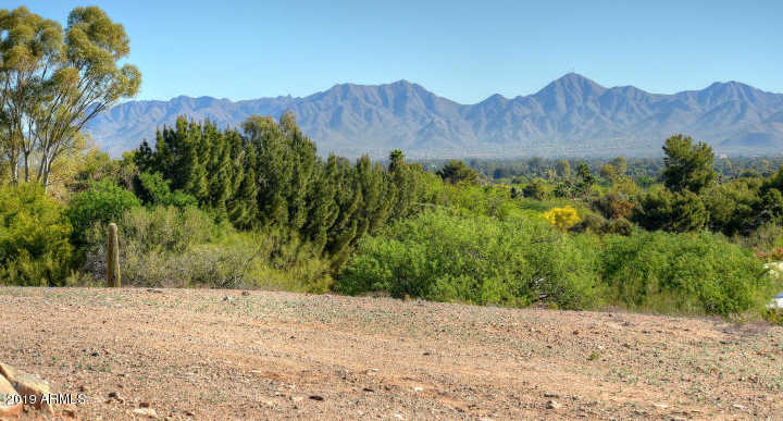 $1,900,000 - Br/Ba -  for Sale in Paradise Valley
