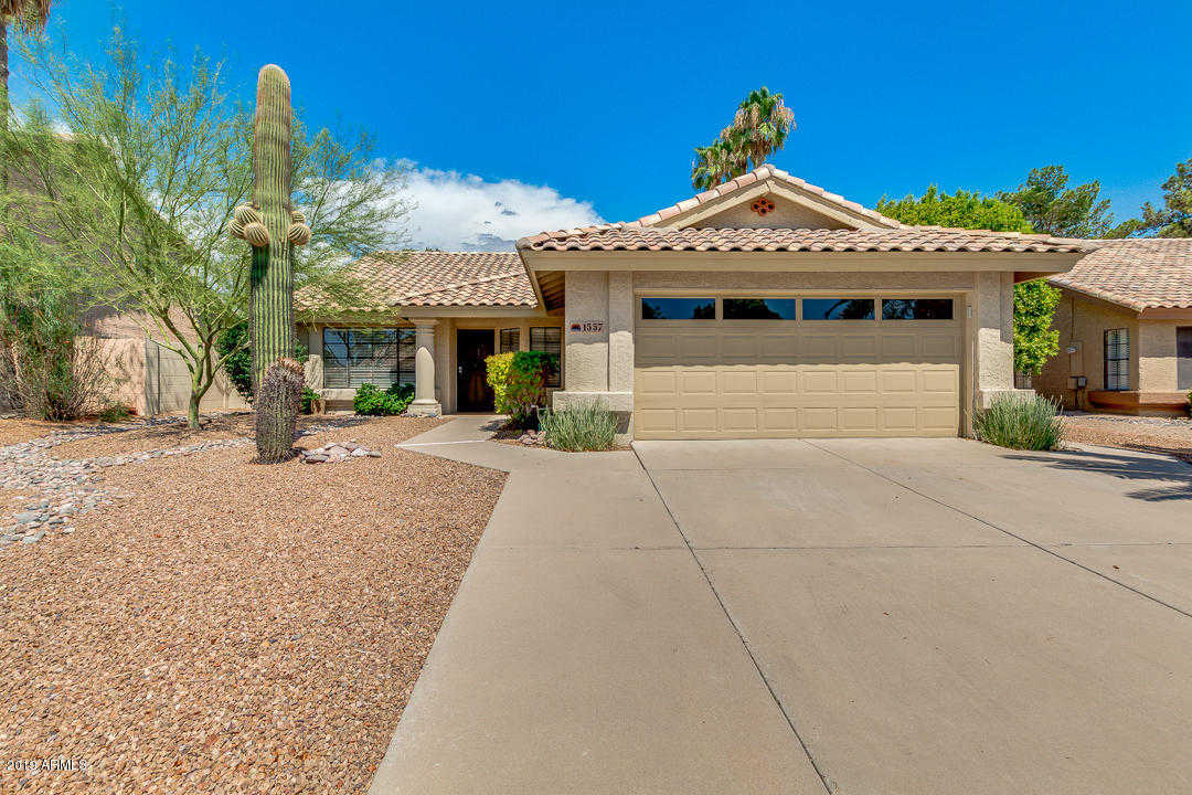 $300,000 - 3Br/2Ba - Home for Sale in Alta Mesa 8 Lot 361-454 Tr A-d, Mesa