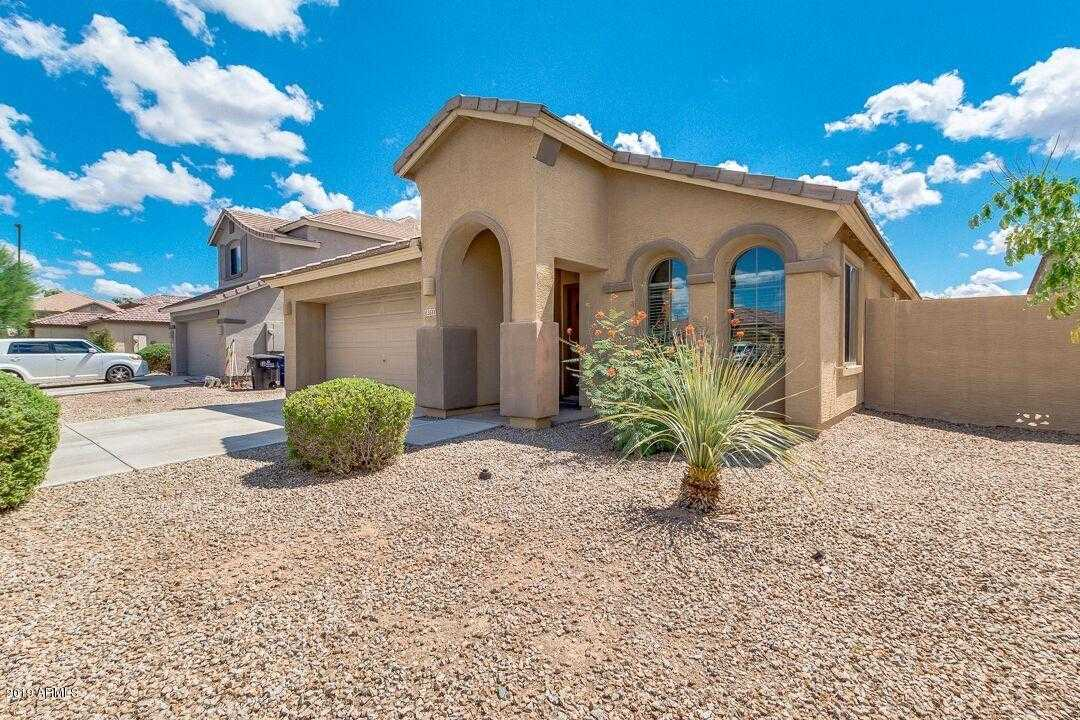$290,000 - 3Br/2Ba - Home for Sale in Marbella Vineyards Phase 1, Gilbert
