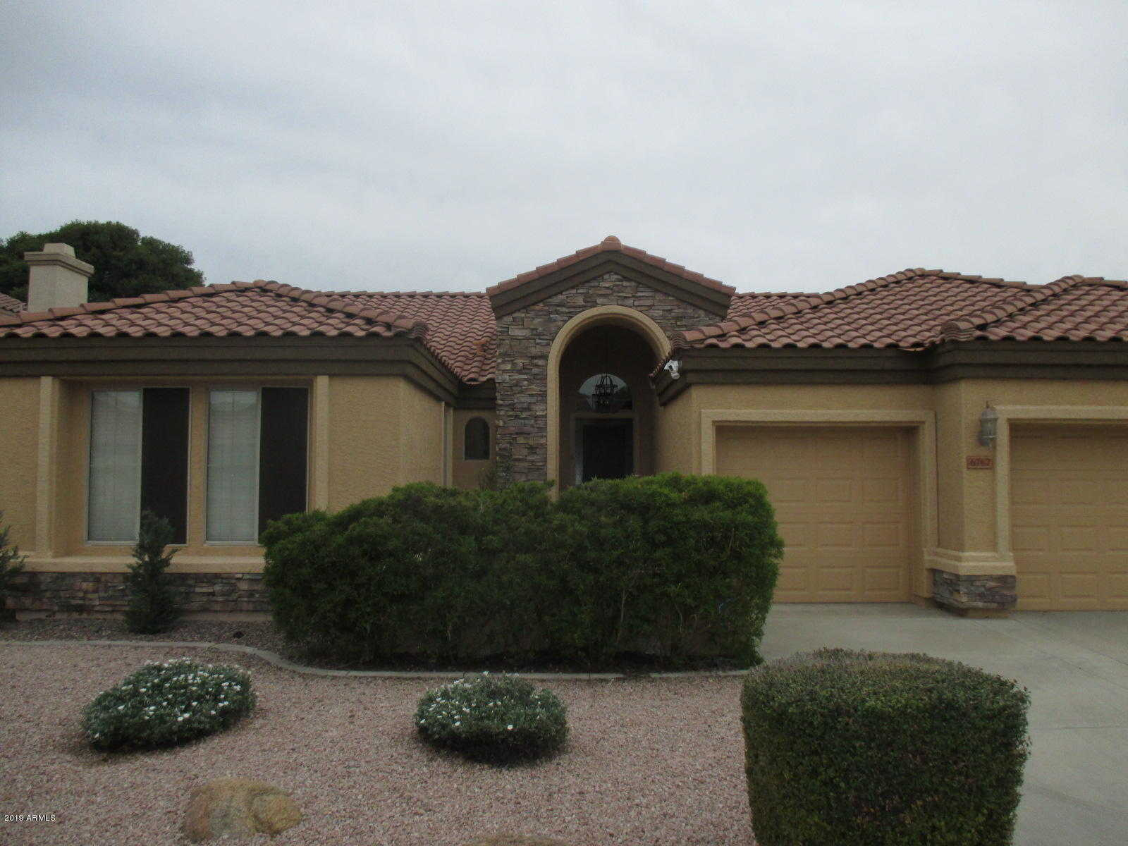 $395,000 - 4Br/2Ba - Home for Sale in Sabino, Glendale