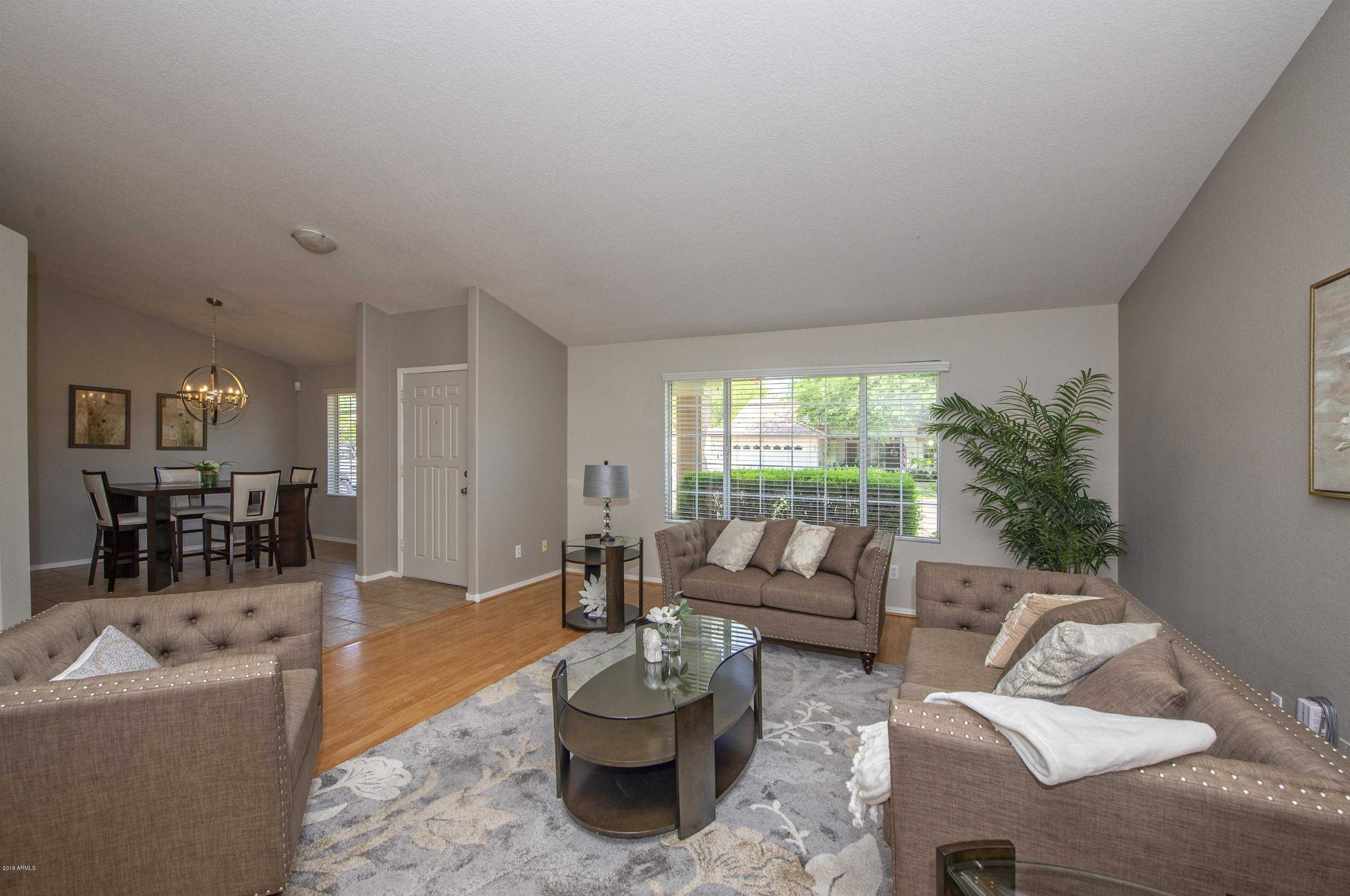 $332,000 - 4Br/2Ba - Home for Sale in Pinnacle Hill Lot 1-259 Tr A-o, Glendale