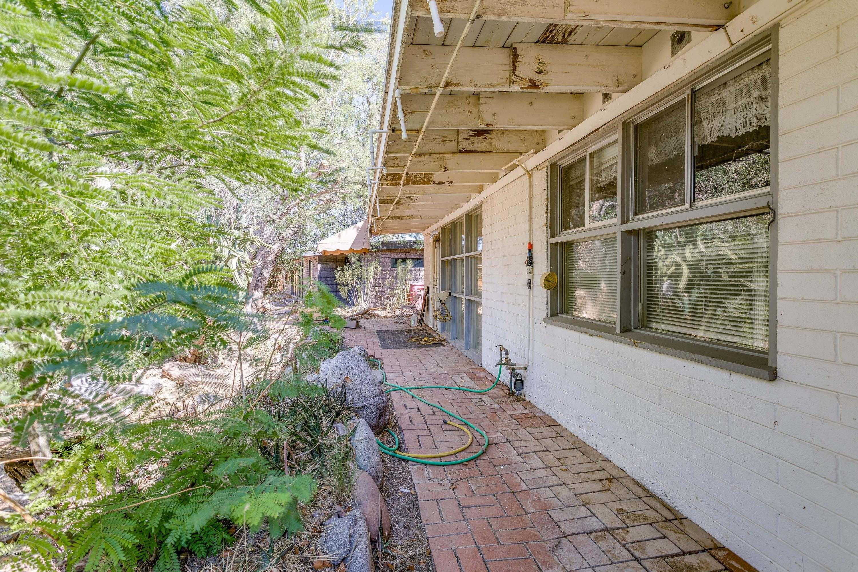 $649,000 - 4Br/3Ba - Home for Sale in Camelback Park Estates, Paradise Valley