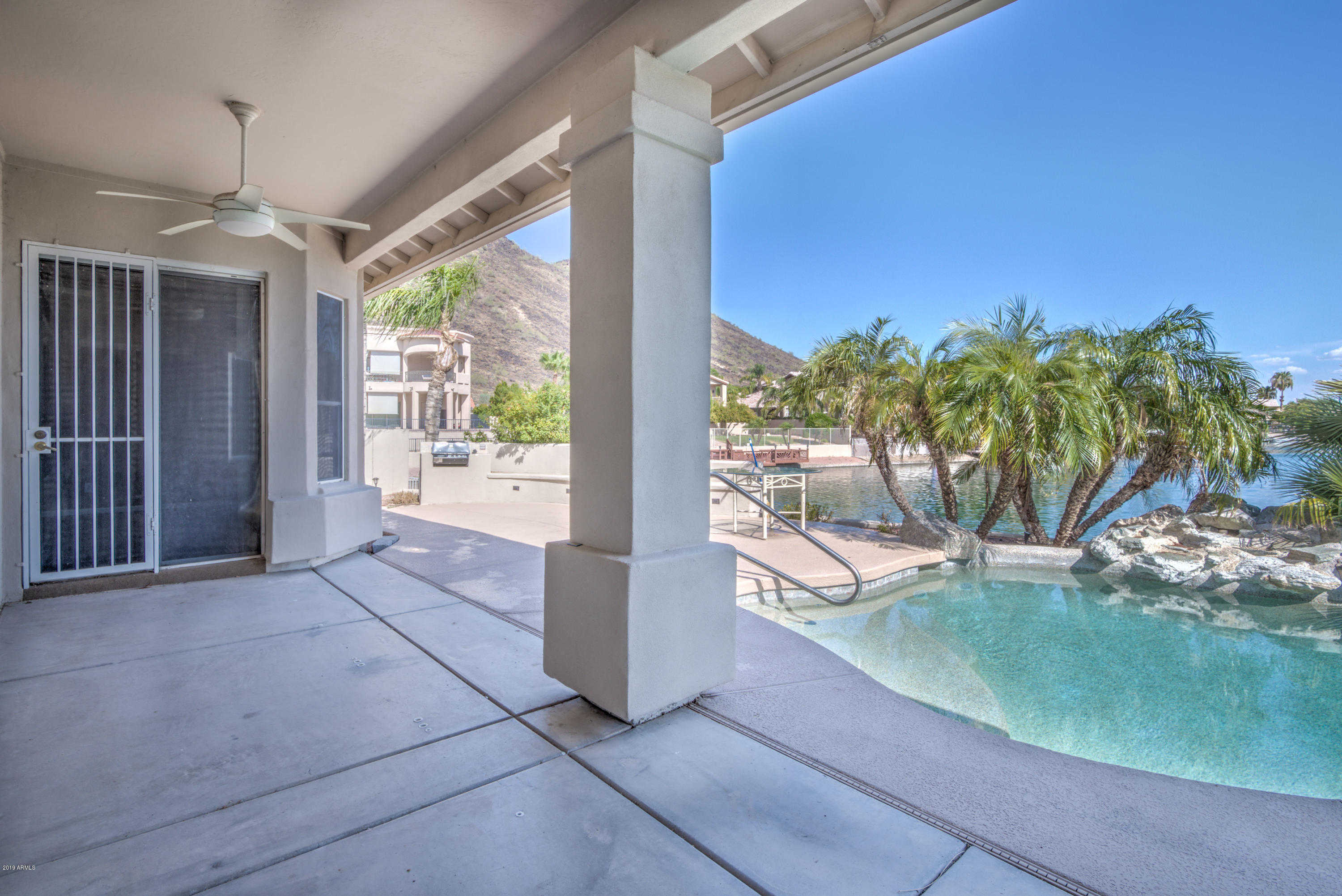 $599,000 - 4Br/3Ba - Home for Sale in Estates At Arrowhead Phase One B, Glendale