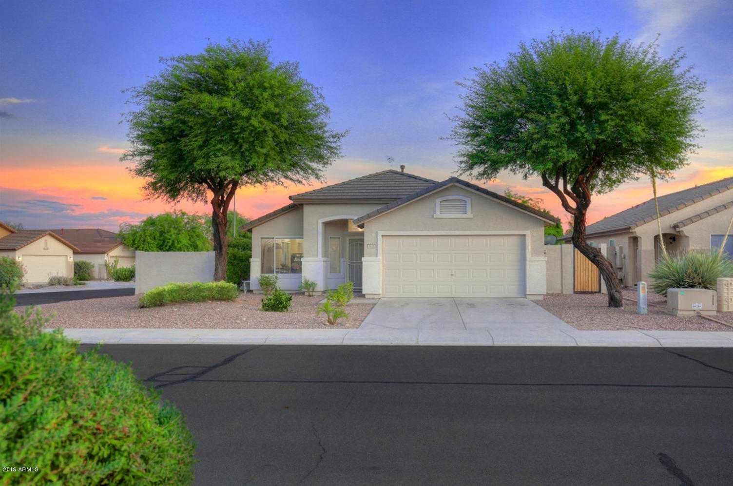 $300,000 - 4Br/2Ba - Home for Sale in Fletcher Heights, Peoria