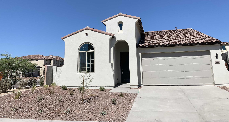 $285,900 - 3Br/2Ba - Home for Sale in Estrella Mountain Ranch Parcel 3.14, Goodyear