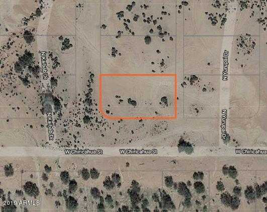 $3,000 - Br/Ba -  for Sale in Toltec/arizona Valley Unit Twenty, Eloy