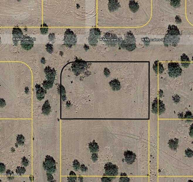 $2,997 - Br/Ba -  for Sale in Toltec/arizona Valley Unit Seventeen, Eloy