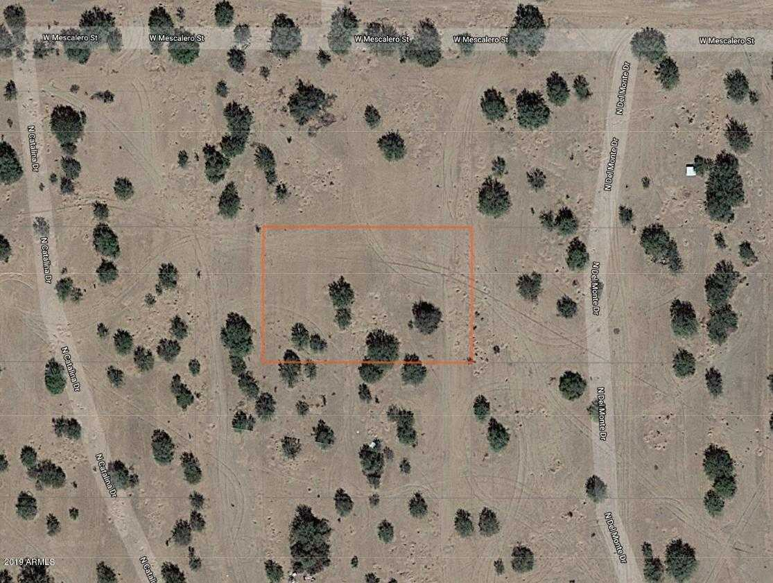 $2,197 - Br/Ba -  for Sale in Toltec/arizona Valley Unit Seventeen, Eloy