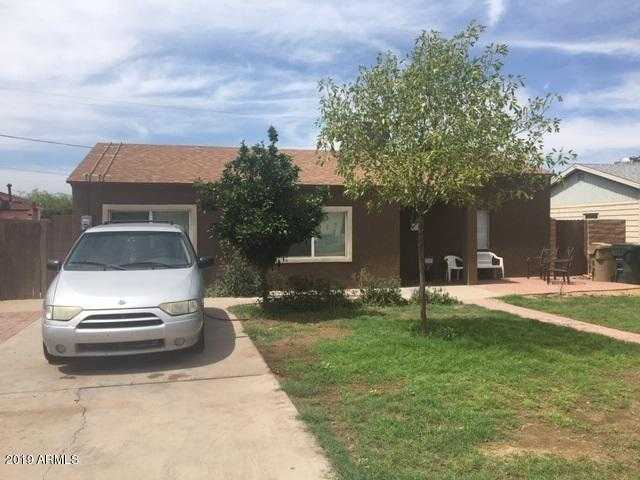 $200,000 - 3Br/1Ba - Home for Sale in Litchfield Sub 1, Goodyear