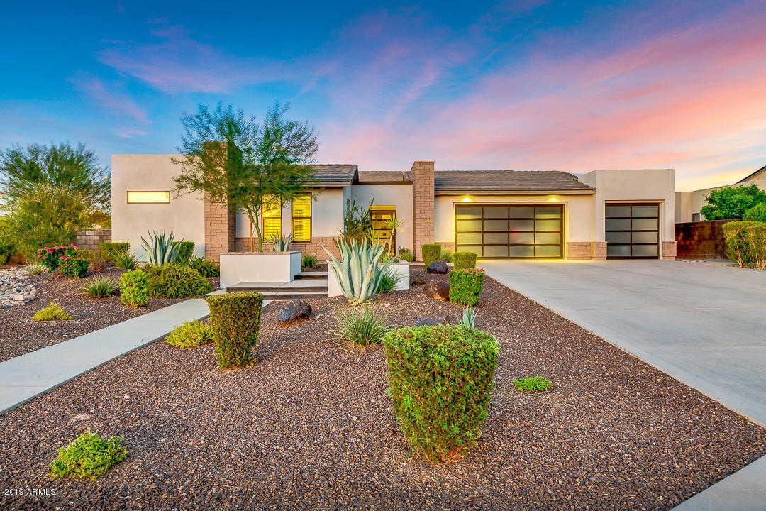 $724,500 - 4Br/4Ba - Home for Sale in Vision Hill Estates, Glendale
