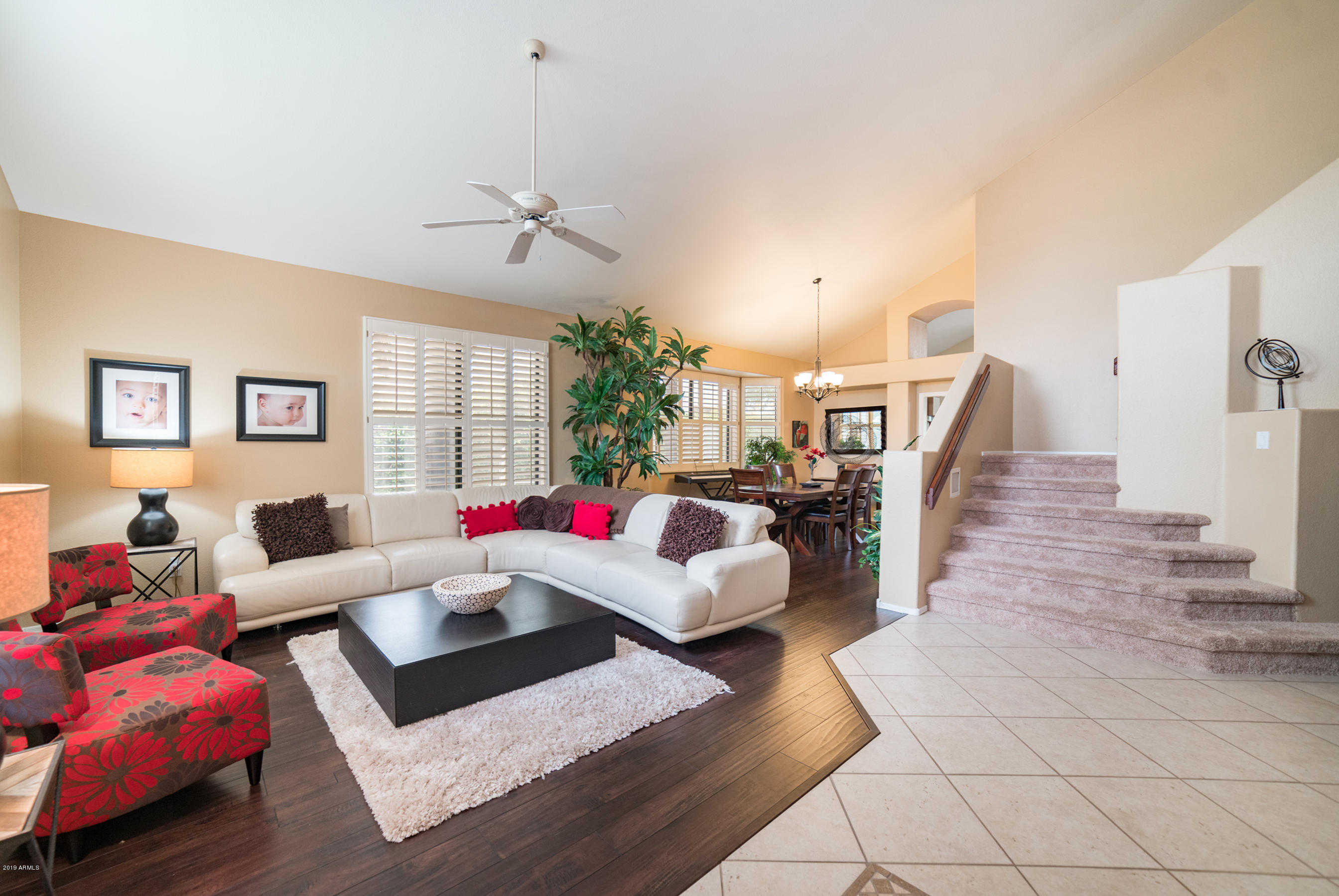 $539,900 - 4Br/3Ba - Home for Sale in Camelot Views, Glendale