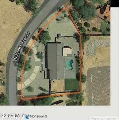 $1,200,000 - Br/Ba -  for Sale in Lincoln Drive Vista, Paradise Valley