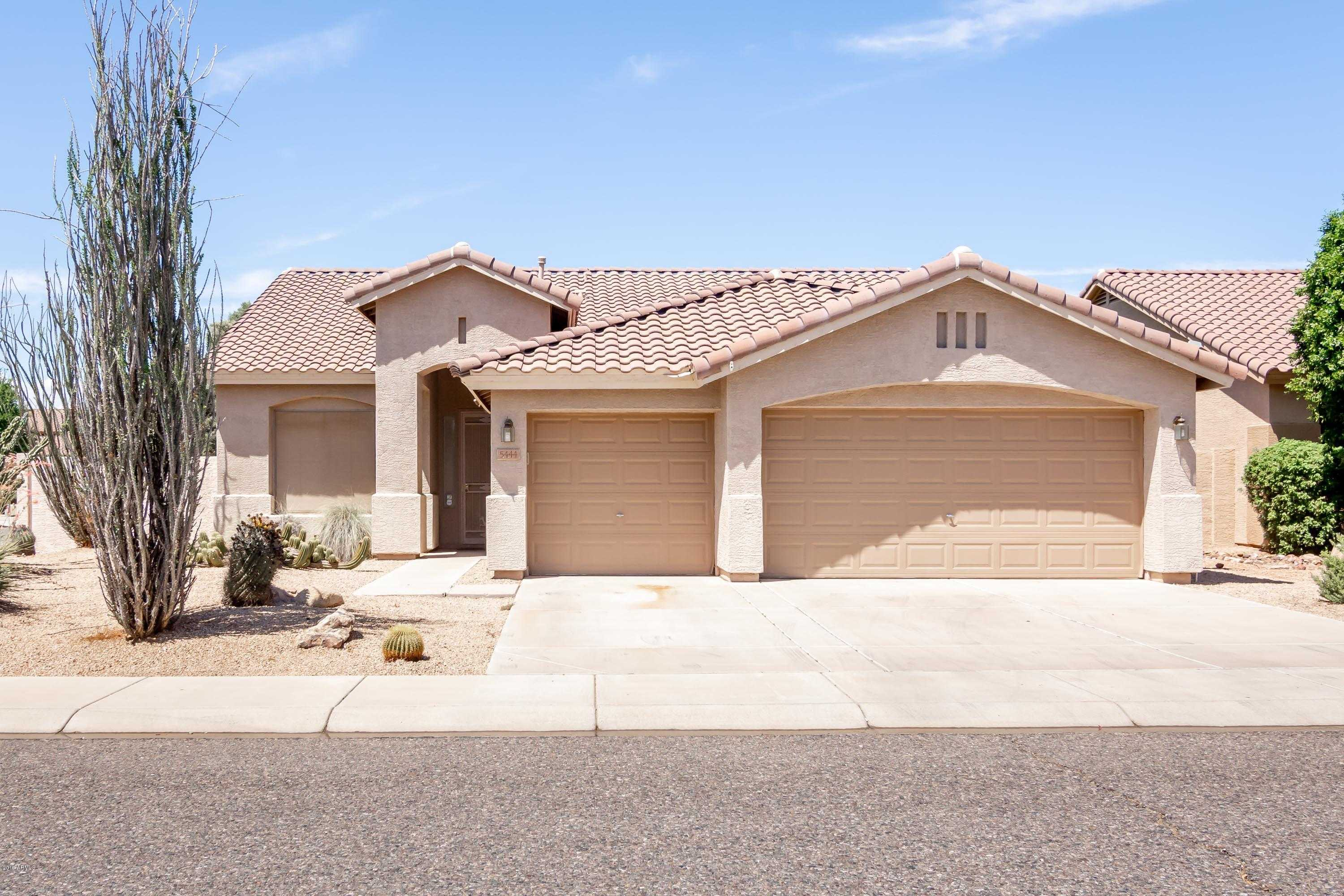 $339,900 - 3Br/2Ba - Home for Sale in Touchstone, Glendale