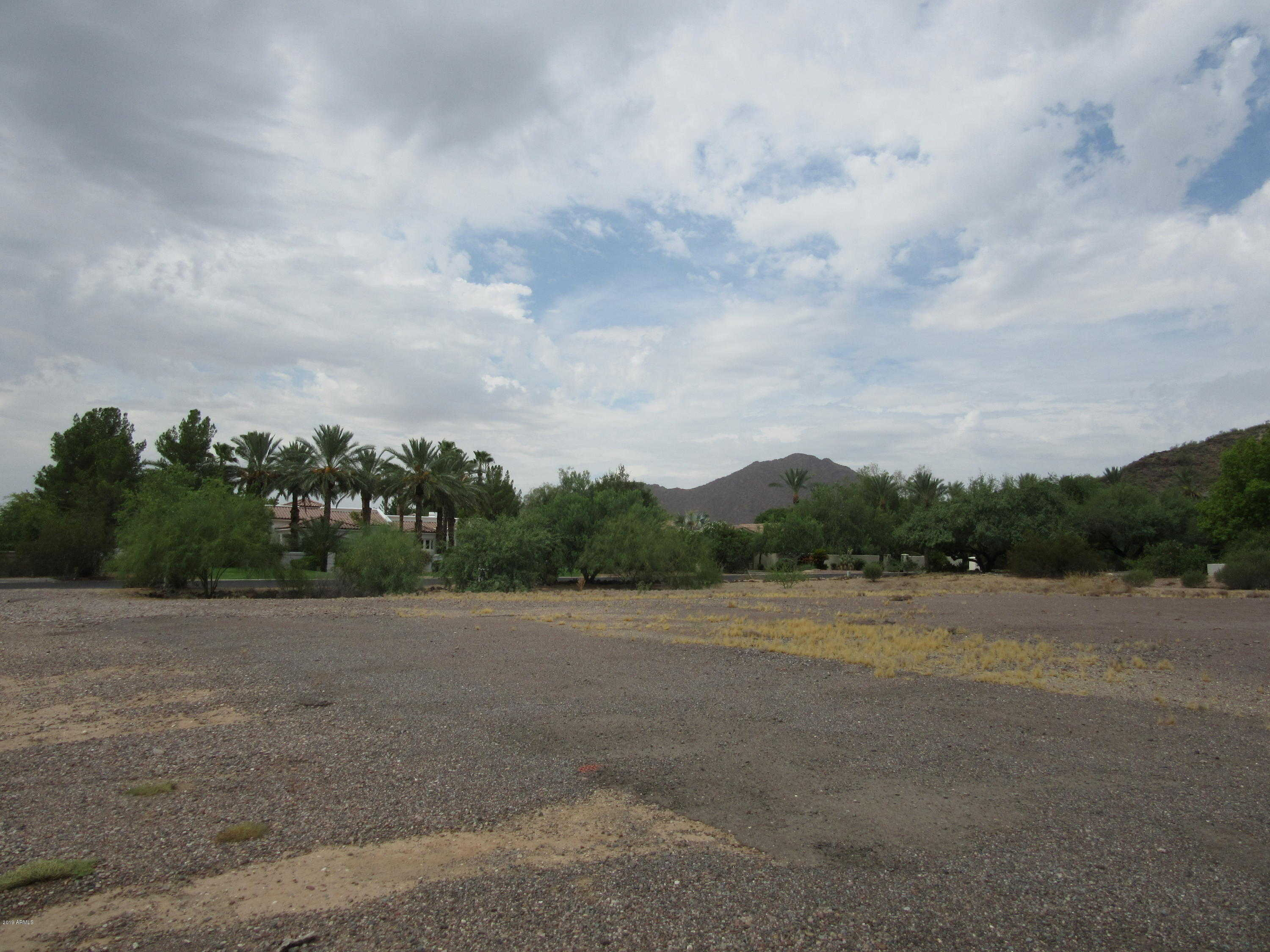 $1,095,000 - Br/Ba -  for Sale in Meadowlark Acres, Paradise Valley