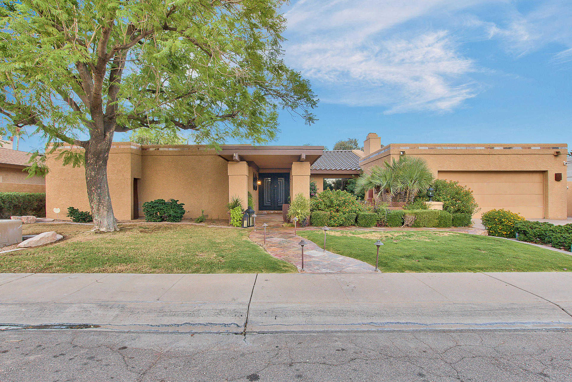$750,000 - 4Br/2Ba - Home for Sale in Heritage Terrace, Scottsdale