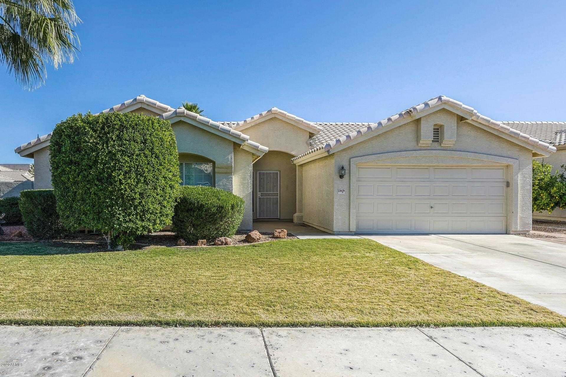 $369,950 - 4Br/2Ba - Home for Sale in Hillcrest Ranch, Glendale