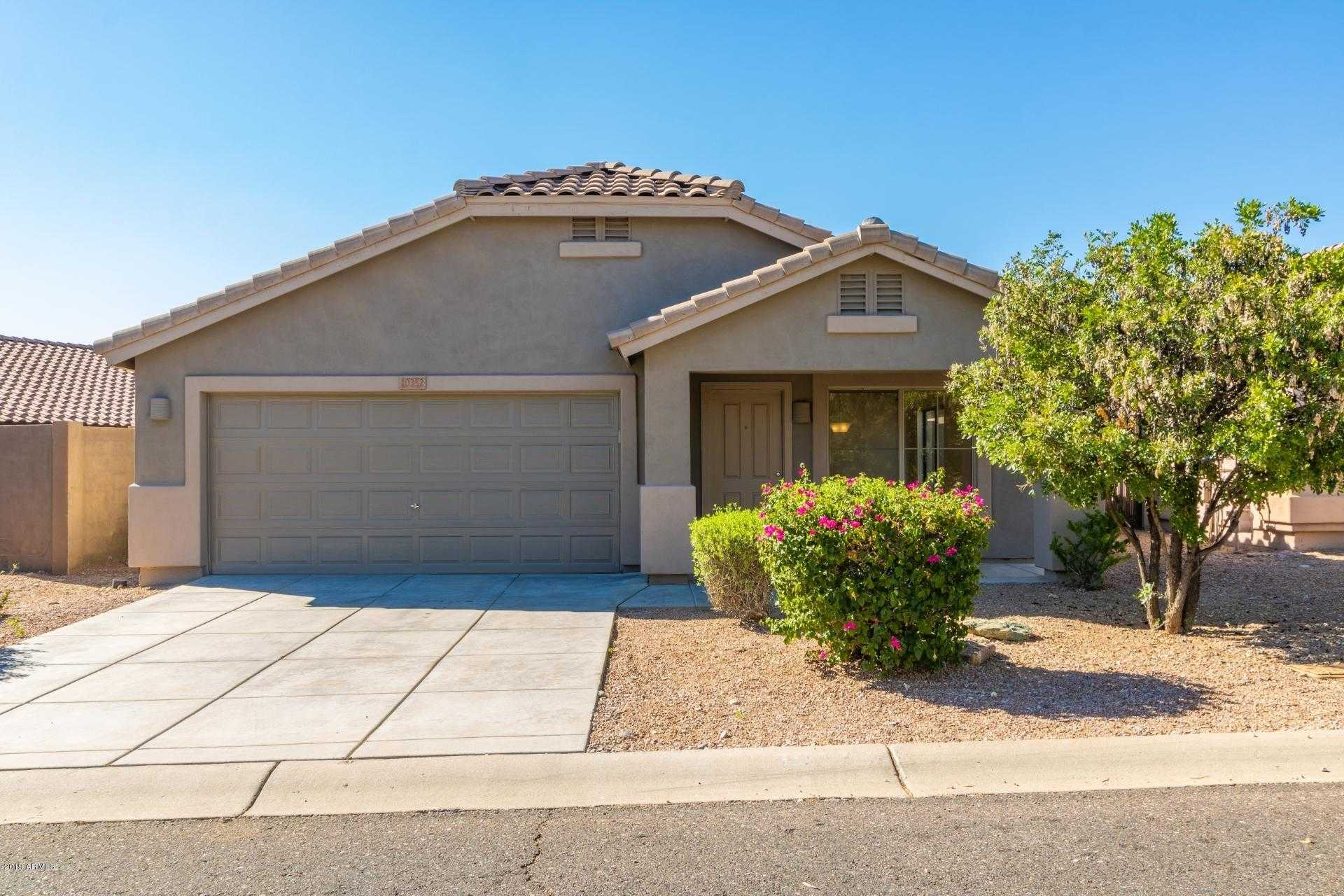 Homes For Sale In Mcdowell Mountain Ranch Jamie Wong Re
