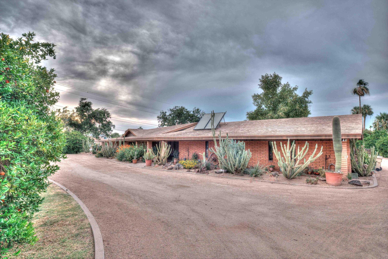 $574,900 - 4Br/4Ba - Home for Sale in Custom Home, Glendale