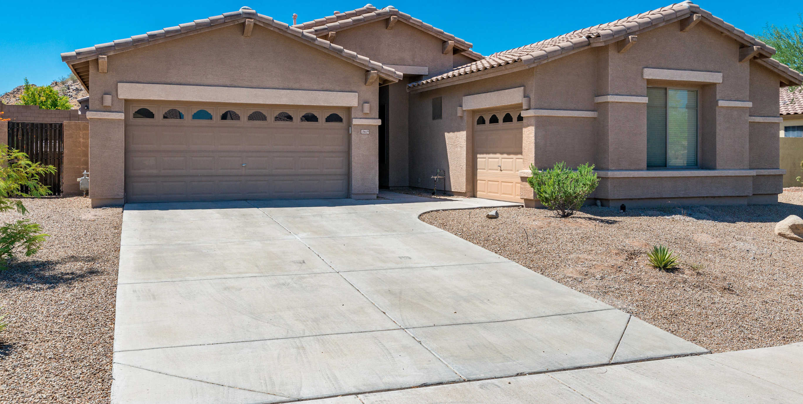 $289,900 - 3Br/2Ba - Home for Sale in Sunchase At Estrella, Goodyear