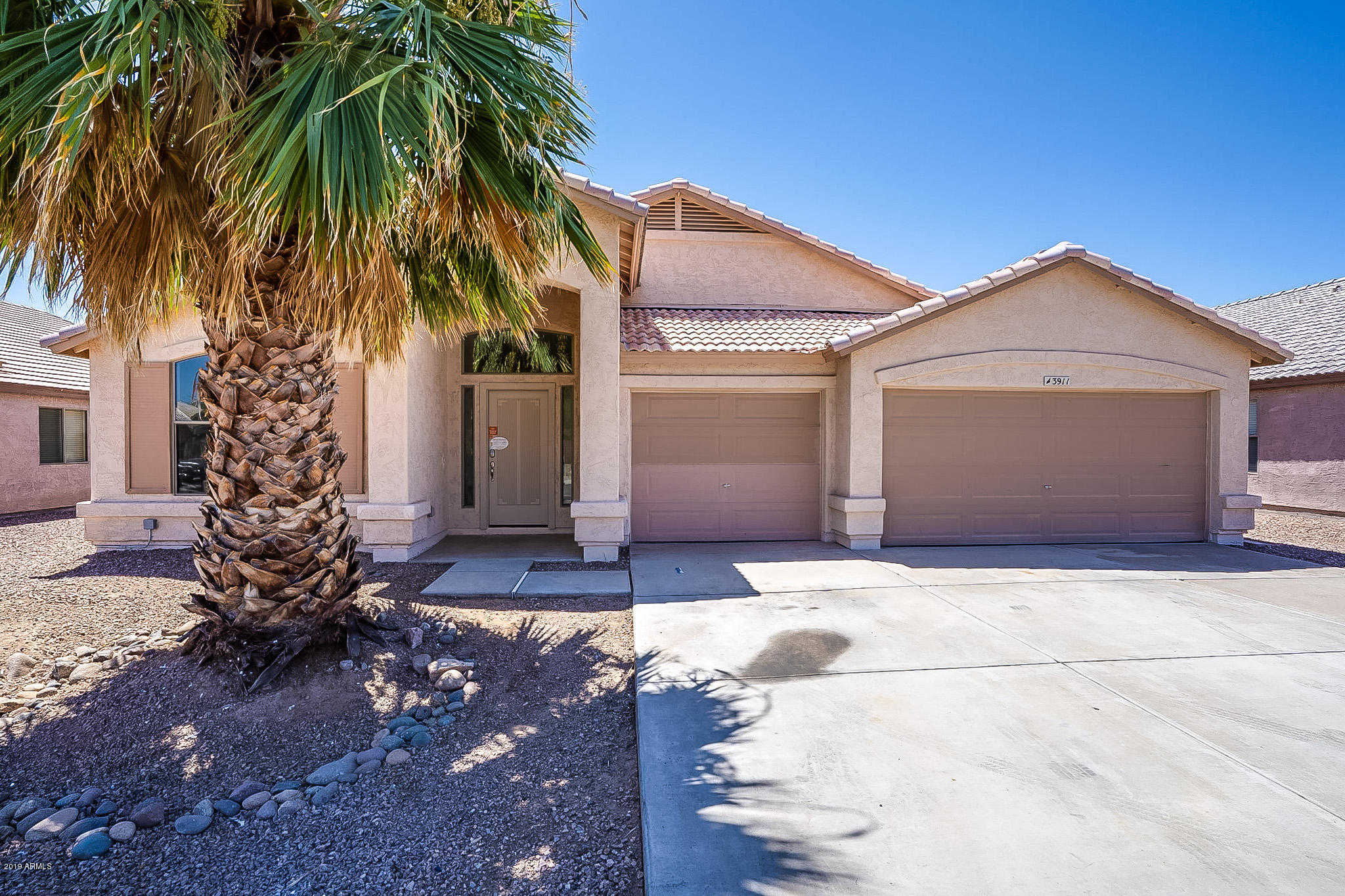 $334,000 - 4Br/2Ba - Home for Sale in Sunset Trails, Glendale