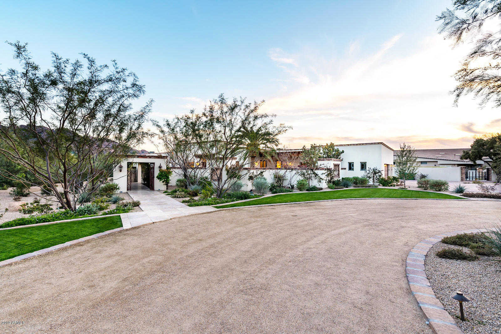 $2,475,000 - 4Br/5Ba - Home for Sale in Camelhead Estates, Paradise Valley
