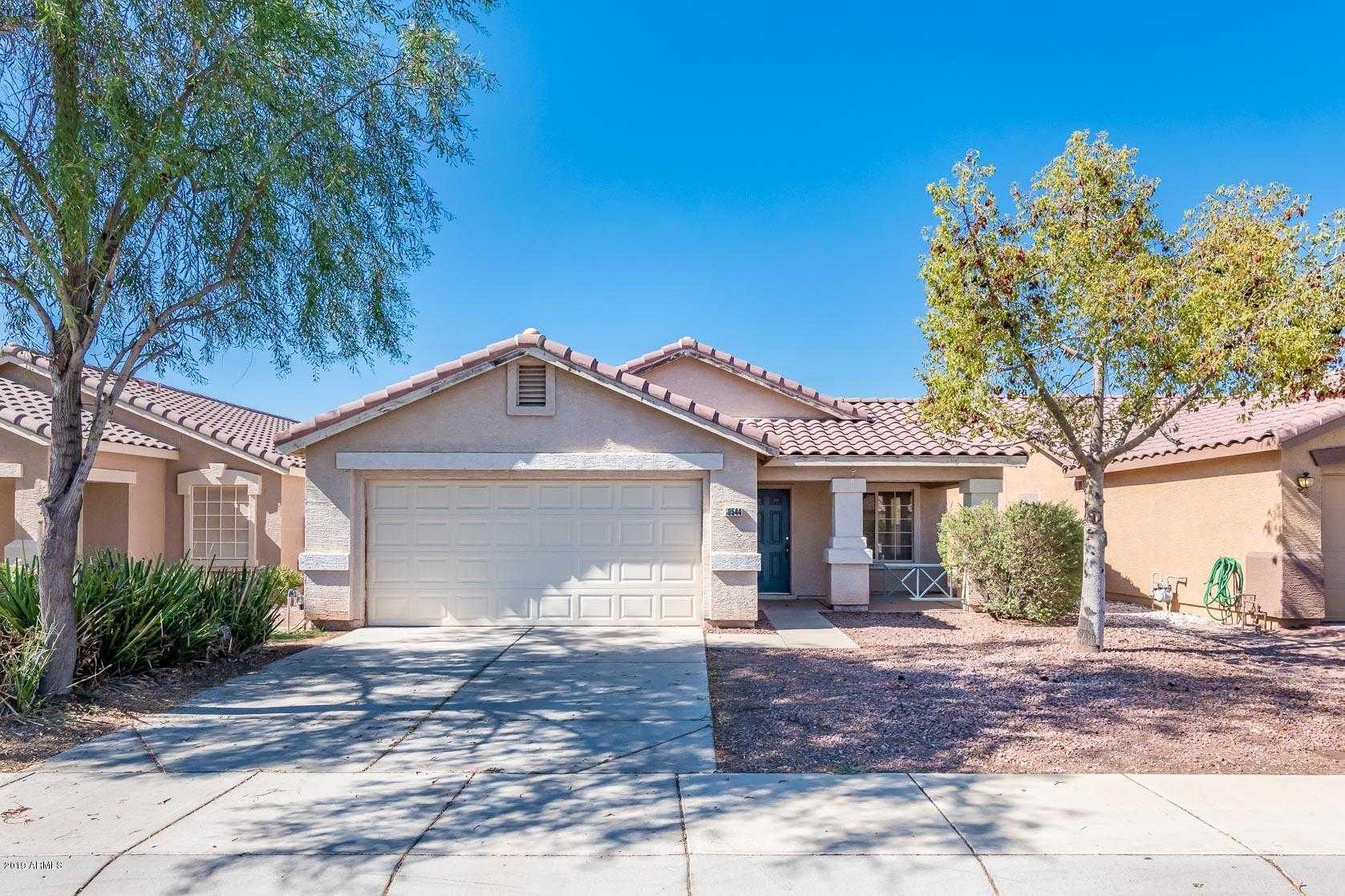 $209,000 - 3Br/2Ba - Home for Sale in Larissa, Glendale