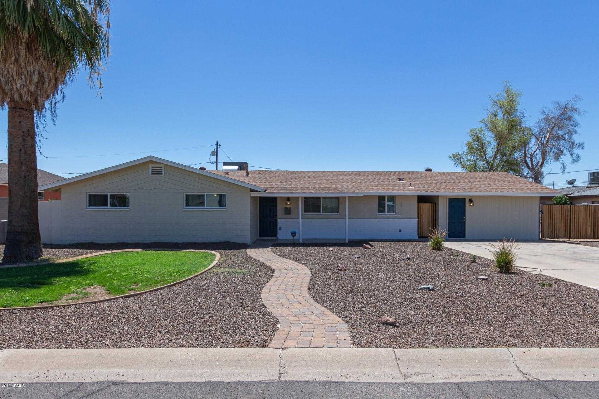 $299,900 - 5Br/2Ba - Home for Sale in Staley-acridge Tract, Glendale