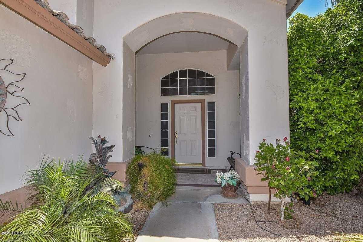 $339,000 - 3Br/3Ba - Home for Sale in Hillcrest Ranch Parcel G, Glendale