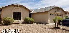 $208,000 - 3Br/2Ba - Home for Sale in Camelback Greens 1 Lot 1-226 Tr A-t, Glendale