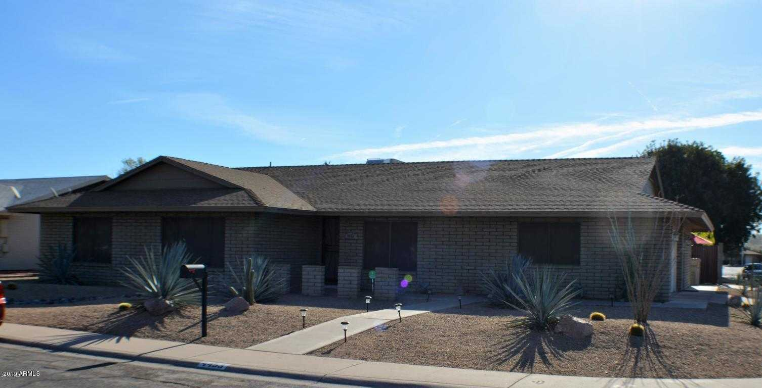 $299,900 - 4Br/2Ba - Home for Sale in Sands Oasis 2, Glendale