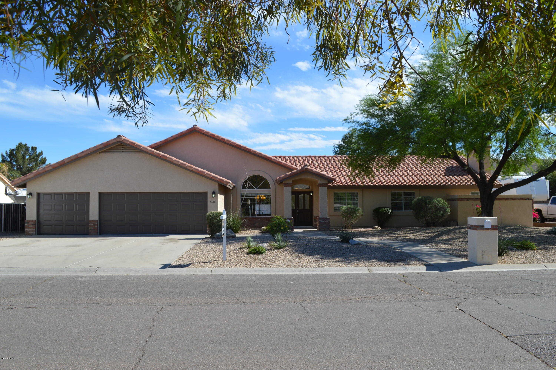$590,000 - 5Br/3Ba - Home for Sale in Northwood Glen Lot 1-178, Glendale